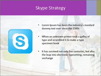 0000084929 PowerPoint Template - Slide 8