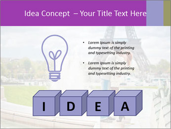 0000084929 PowerPoint Template - Slide 80