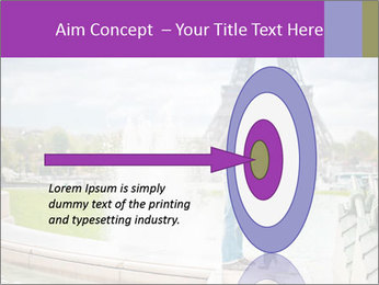 0000084929 PowerPoint Template - Slide 83