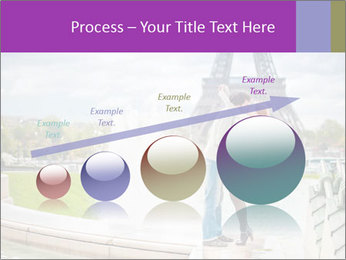 0000084929 PowerPoint Template - Slide 87