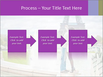 0000084929 PowerPoint Templates - Slide 88
