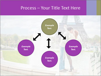 0000084929 PowerPoint Template - Slide 91