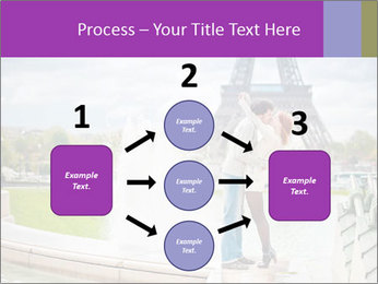 0000084929 PowerPoint Template - Slide 92