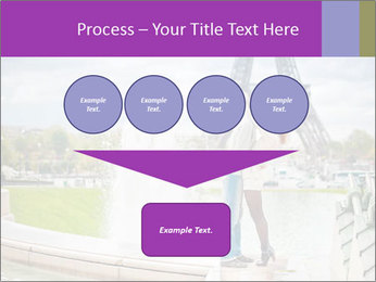 0000084929 PowerPoint Template - Slide 93