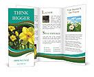 0000084930 Brochure Template