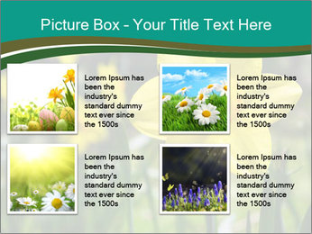 0000084930 PowerPoint Templates - Slide 14