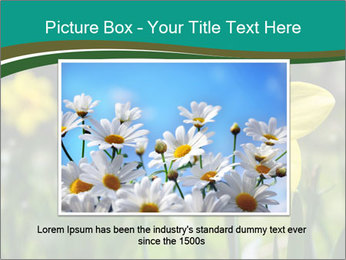 0000084930 PowerPoint Templates - Slide 15