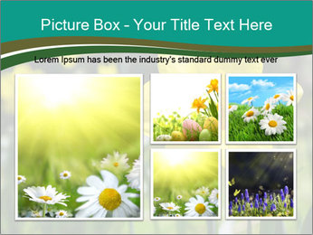 0000084930 PowerPoint Templates - Slide 19