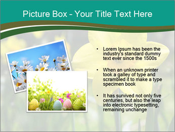 0000084930 PowerPoint Templates - Slide 20