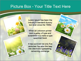 0000084930 PowerPoint Templates - Slide 24
