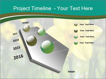 0000084930 PowerPoint Templates - Slide 26