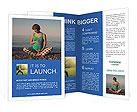 0000084931 Brochure Templates