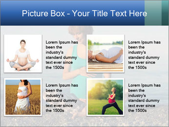 0000084931 PowerPoint Template - Slide 14