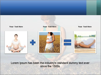 0000084931 PowerPoint Template - Slide 22