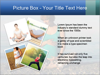 0000084931 PowerPoint Templates - Slide 23