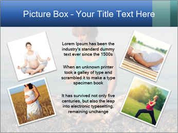 0000084931 PowerPoint Template - Slide 24