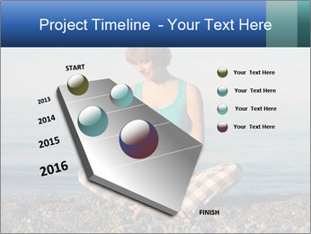 0000084931 PowerPoint Template - Slide 26