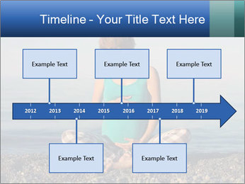0000084931 PowerPoint Template - Slide 28
