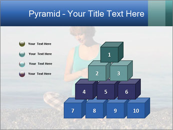 0000084931 PowerPoint Template - Slide 31