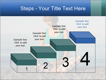 0000084931 PowerPoint Template - Slide 64