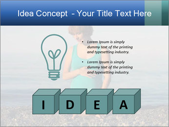 0000084931 PowerPoint Template - Slide 80