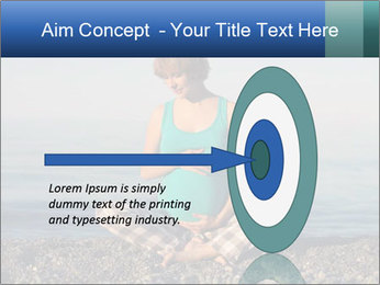 0000084931 PowerPoint Template - Slide 83