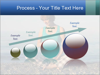 0000084931 PowerPoint Template - Slide 87