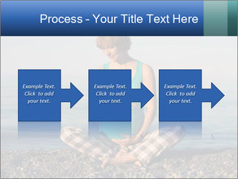 0000084931 PowerPoint Template - Slide 88