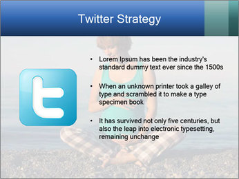 0000084931 PowerPoint Template - Slide 9
