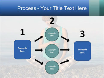 0000084931 PowerPoint Template - Slide 92