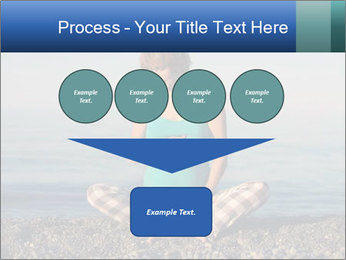 0000084931 PowerPoint Template - Slide 93