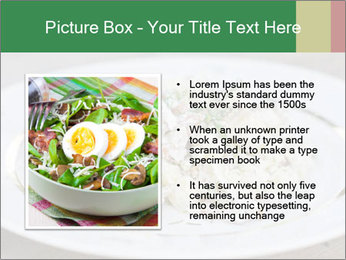 0000084932 PowerPoint Template - Slide 13