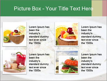 0000084932 PowerPoint Template - Slide 14