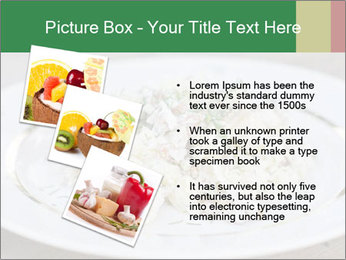 0000084932 PowerPoint Template - Slide 17