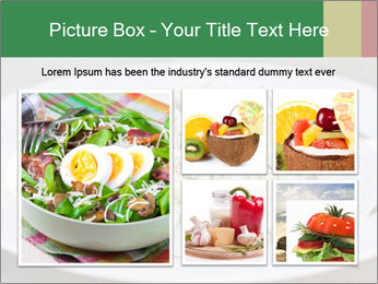 0000084932 PowerPoint Template - Slide 19