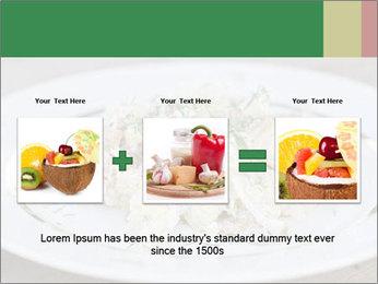 0000084932 PowerPoint Template - Slide 22
