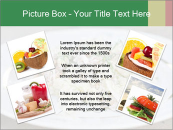 0000084932 PowerPoint Template - Slide 24