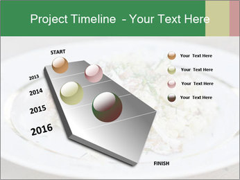 0000084932 PowerPoint Template - Slide 26