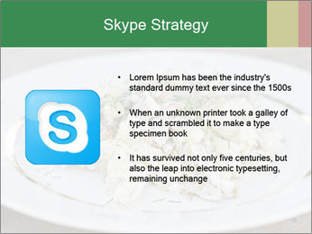 0000084932 PowerPoint Template - Slide 8