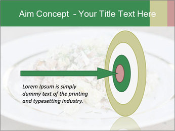 0000084932 PowerPoint Template - Slide 83