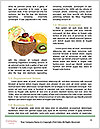 0000084932 Word Templates - Page 4