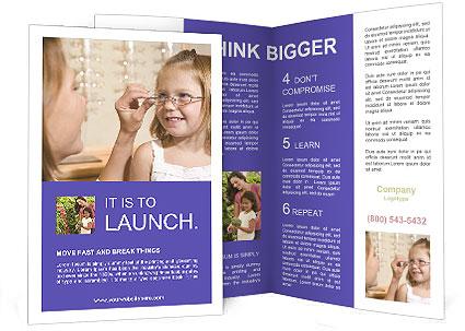 0000084933 Brochure Templates