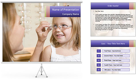 0000084933 PowerPoint Template