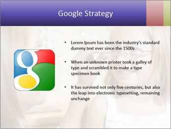 0000084933 PowerPoint Templates - Slide 10