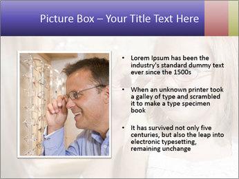 0000084933 PowerPoint Templates - Slide 13