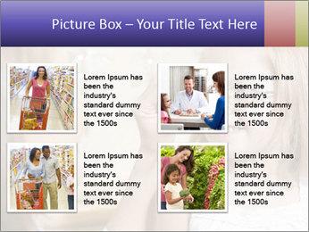 0000084933 PowerPoint Templates - Slide 14