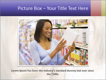 0000084933 PowerPoint Template - Slide 15