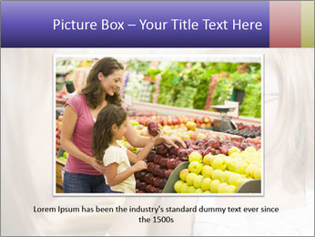 0000084933 PowerPoint Template - Slide 16