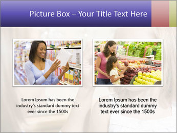 0000084933 PowerPoint Templates - Slide 18