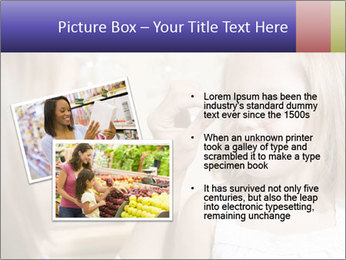 0000084933 PowerPoint Template - Slide 20
